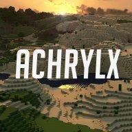 Achrylx