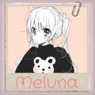 Melunaa