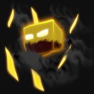 BlazeMasterHD