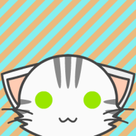 ClutteredCat