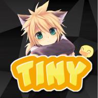 TinyEZ