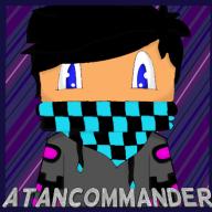 ATanCommander