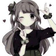 _Yuri_DDLC_